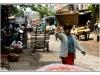 birmanie-20110407-100227