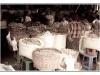 birmanie-20110407-102303