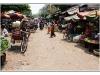 birmanie-20110407-102602