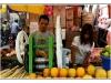 birmanie-20110407-105750