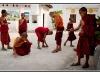 birmanie-20110408-152732