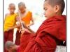 birmanie-20110408-152909