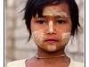 birmanie-20110408-164651