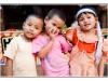birmanie-20110408-175047