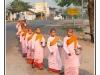 birmanie-20110409-072006