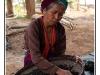 birmanie-20110409-142915