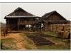 birmanie-20110409-165149