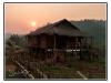 birmanie-20110409-172552