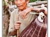 birmanie-20110409-173443