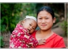 birmanie-20110409-174045