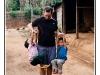 birmanie-20110409-174757