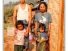 birmanie-20110410-080500