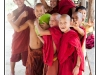 birmanie-20110410-124403