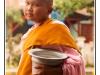 Hsipaw - Burma - Myanmar