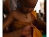 birmanie-20110410-163758
