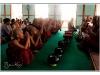 birmanie-20110410-164250