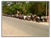 birmanie-20110411-153441
