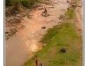 River in Hsipaw - Burma - Myanmar