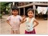 birmanie-20110411-162345