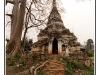 birmanie-20110411-163628