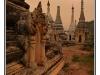 birmanie-20110411-164556