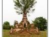 birmanie-20110411-172519