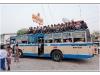 birmanie-20110412-175100