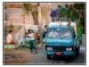 birmanie-20110413-173340