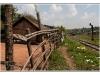 birmanie-20110414-141412