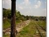 birmanie-20110414-141606