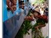 birmanie-20110414-143906