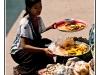 birmanie-20110414-143952