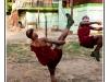 birmanie-20110414-172320