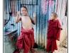 birmanie-20110414-173728