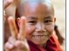 birmanie-20110414-173749