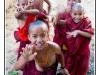 birmanie-20110414-173800
