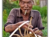 birmanie-20110414-180826