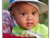 birmanie-20110414-181051