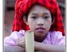 birmanie-20110415-181138