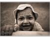 birmanie-20110415-181211