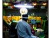 birmanie-20110416-183944