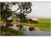 birmanie-20110417-122050