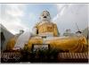 birmanie-20110417-163543