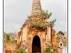 birmanie-20110418-094808