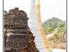 birmanie-20110418-095932