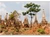 birmanie-20110418-100552