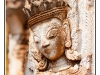 birmanie-20110418-100714