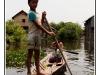 birmanie-20110418-121948