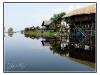 birmanie-20110418-122036