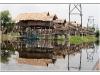 birmanie-20110418-122049